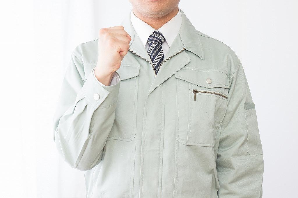 正社員採用!山留工事や地中障害物撤去工事のお仕事!!